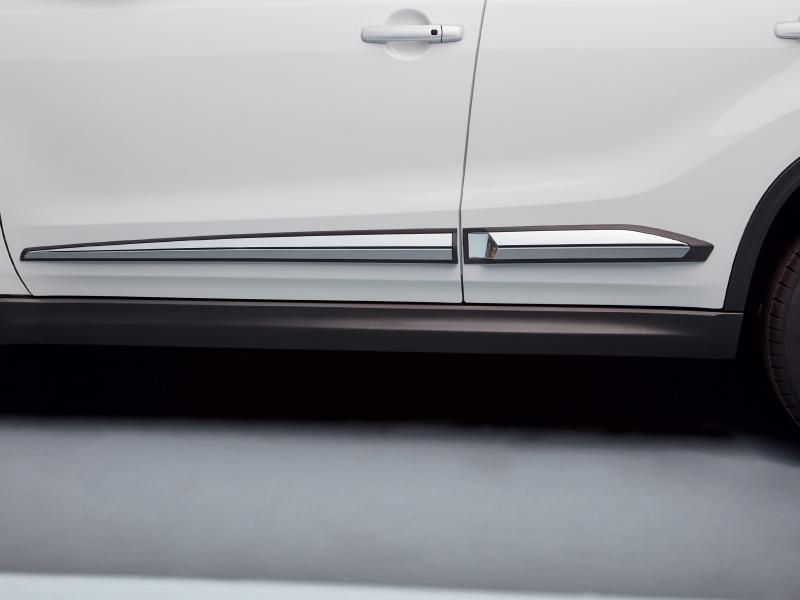 Suzuki bahrain vitara