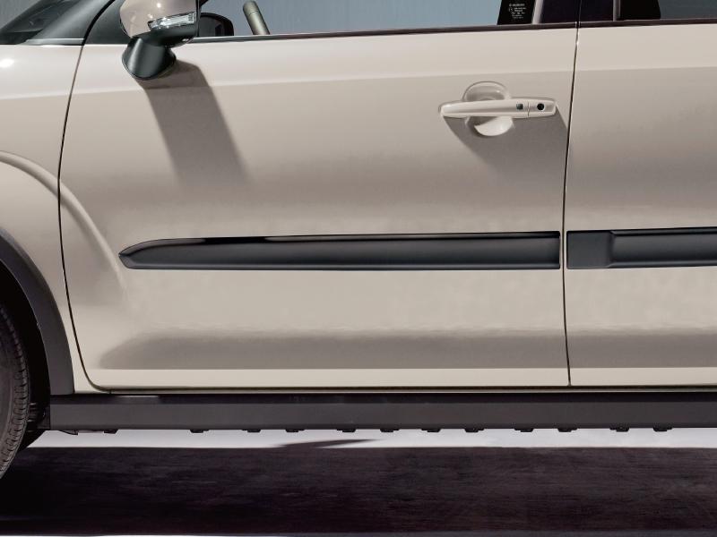 Suzuki bahrain ignis