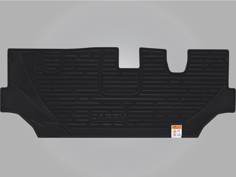Suzuki bahrain carry